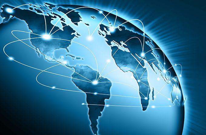 I VANTAGGI DELLA GLOBALIZZAZIONE